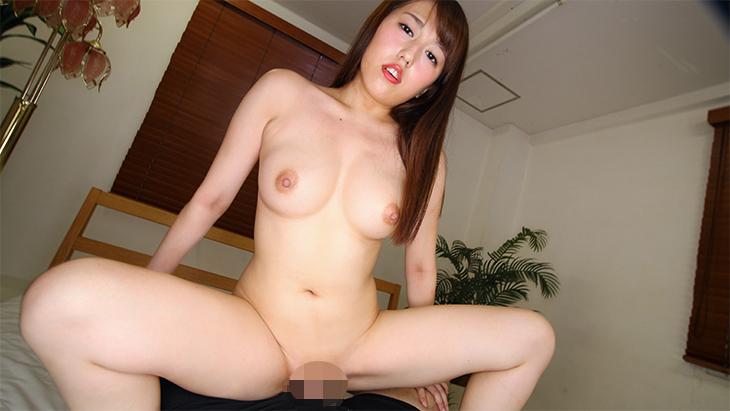 アダルトVR動画:里美まゆ 女教師腰くね騎乗位セックス