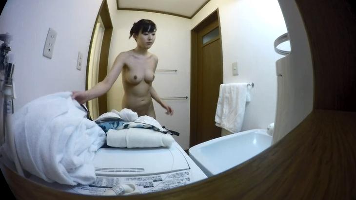 アダルトVR動画:男のロマン!