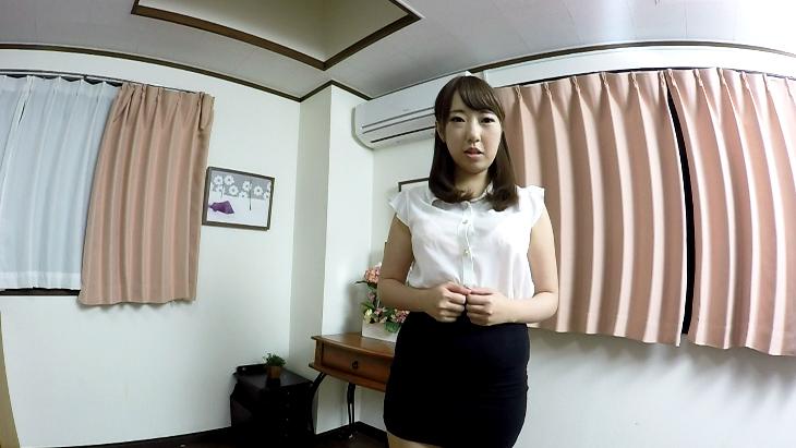 アダルトVR動画:私のオッパイもケツもマンコも無茶苦茶に叩いてイジメて下さい!