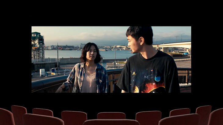 第28回日本映画批評家大賞授賞式:6枚目