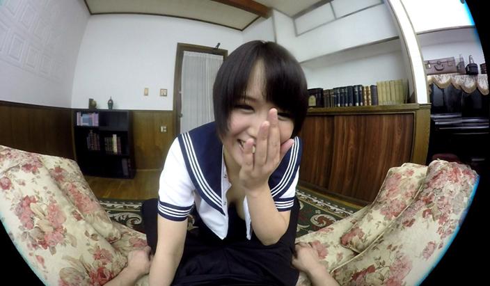 真田美樹:巨乳でナイスボディなボクの彼女は誰もがうらやむ挑発コスプレ彼女[挑発編]
