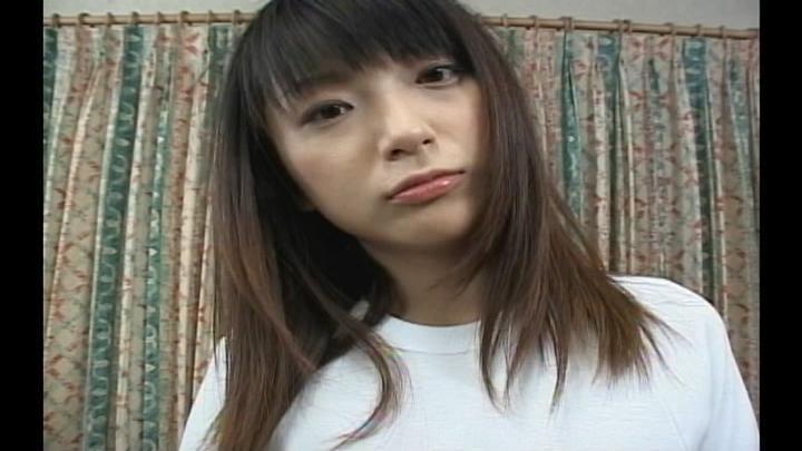 - アダルト動画 センズリ鑑賞会179 エロ動画