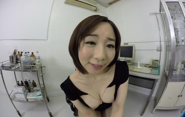 女医~成宮いろは~