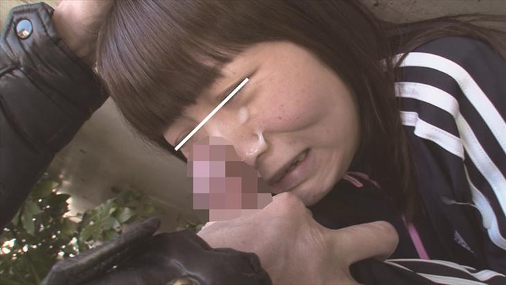接客中に顔を紅潮させながら感じまくるバイト娘 掛け持ちバイト看板娘中出しSP イメージ