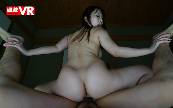 kanzenmauekanasibari10