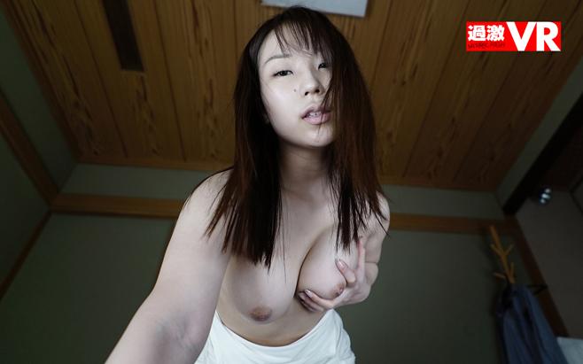kanzenmauekanasibari5