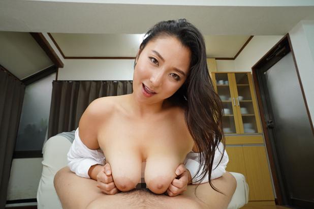 itsumohatakabisyayuri11