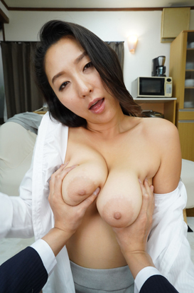 itsumohatakabisyayuri15