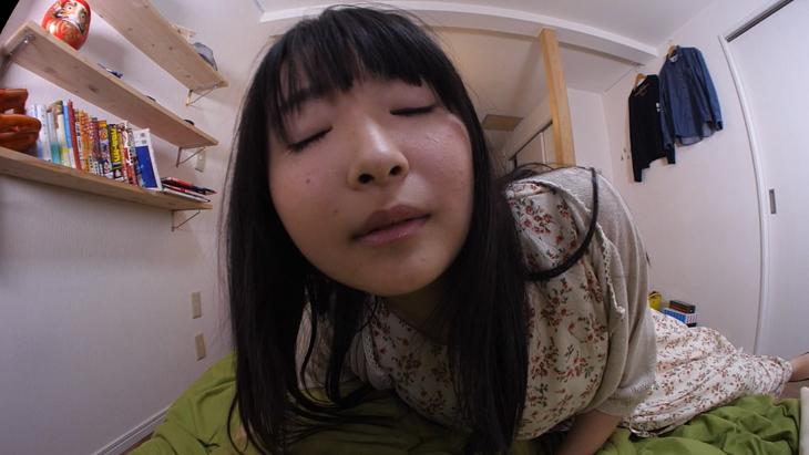 彼女の看病 ダイジェスト画像4