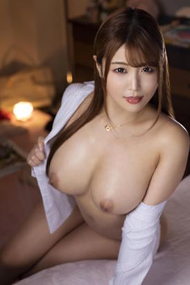 jinseide1banwatashiwo14