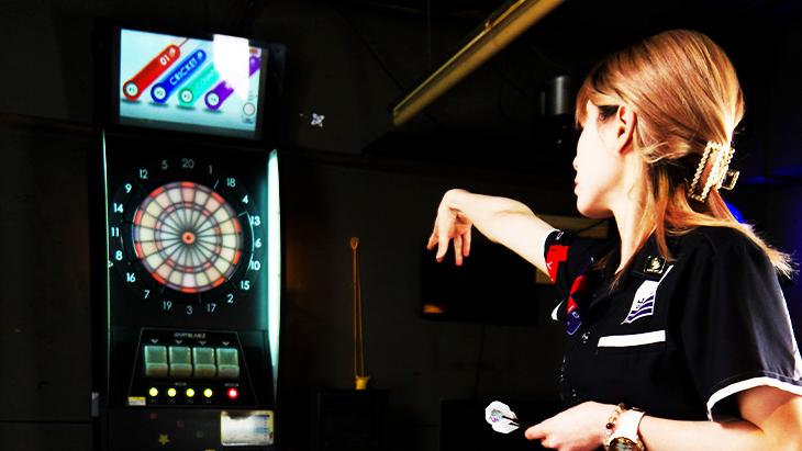 DartsVR-masterout:2枚目