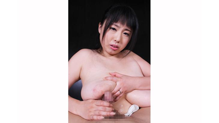 美人ママの包まれ授乳パイズリ 風間ゆみ 澤村レイコ 青木りん