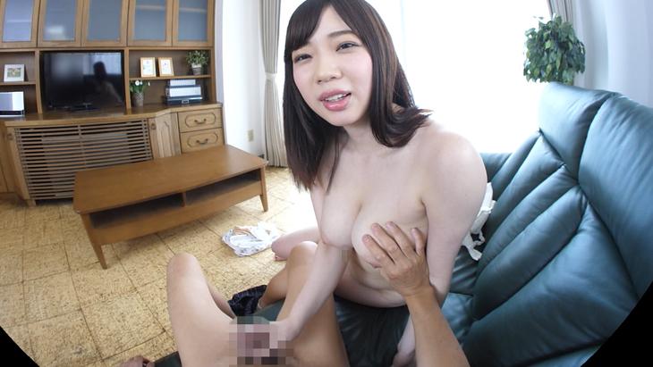【匠】斉藤みゆ  高級美人妻出張ソープ