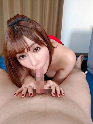 seiyokuouseinoskyubijo5