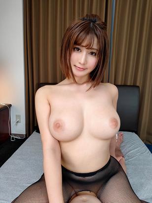 seiyokuouseinoskyubijo6