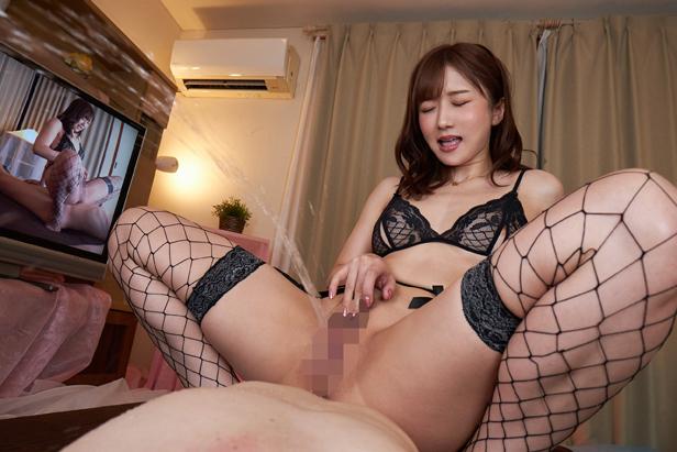 shinkonseikatsusaisyoha2