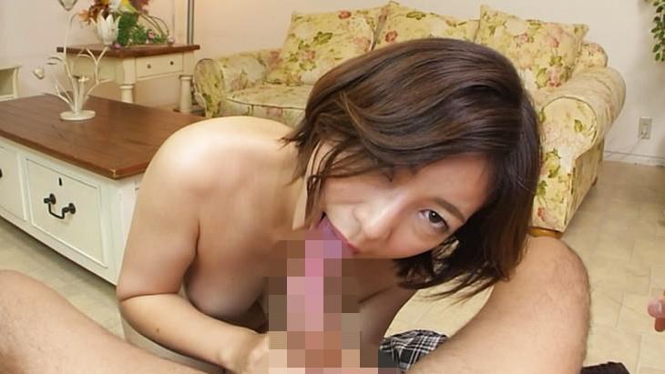 【匠】伝説のマドンナ「瞳リョウ」と本能と魔性と抱擁のねっとり中出しセックス!