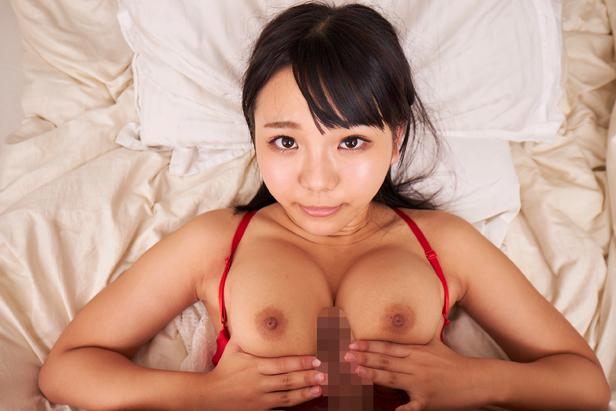 kyonyugenteiiyashikei5