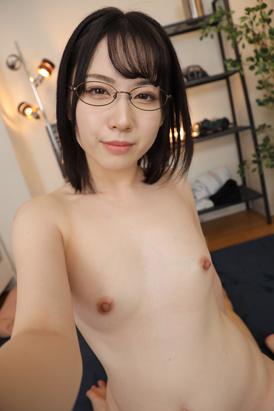hairanbinishikaseikoushinai2
