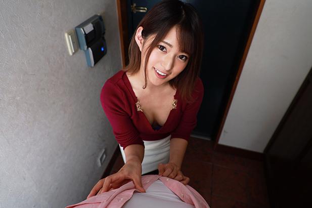 zentouyousmituki2