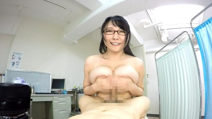焦らし早漏改善診療所 女医羽生ありさの早漏改善治療【初診受付】