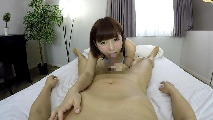 【バイノーラル録音】濃厚密着SEXでねっとり絡み合う舌と唾液 佐倉絆