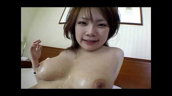 ②生撮り美巨乳凌辱 桃乳娘 Vol 1 ユキ