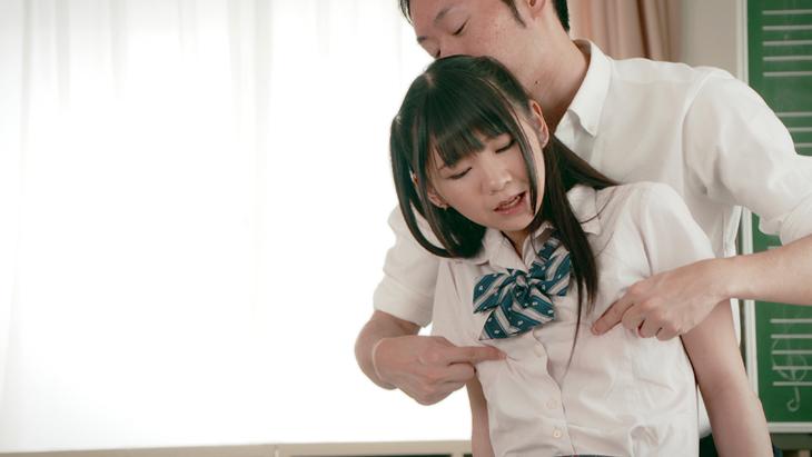 【U.F.O.SA連動・4K】乳首が感ずる女たち イメージ