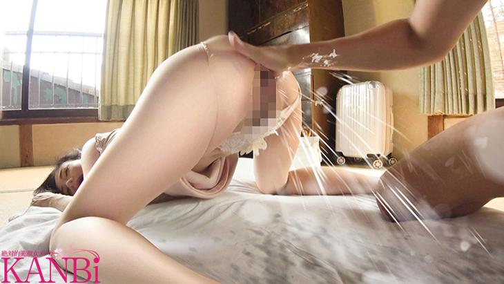 気品溢れる神戸妻を飼いならす。 美人妻をやりたい放題 密室軟禁調教録 イメージ