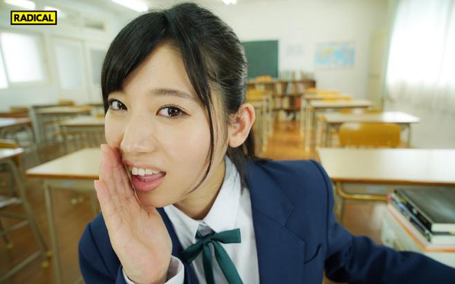 maiasamaiasahokano6
