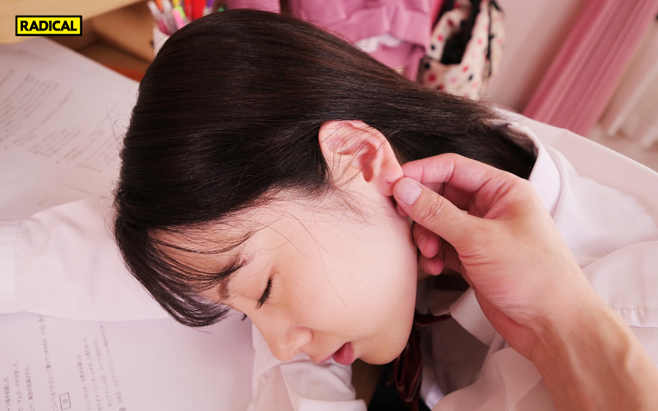 siroihonkijirudokudoku4