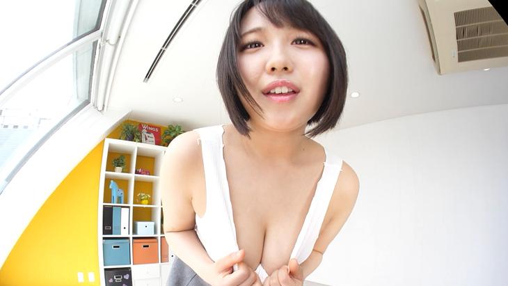【通常版】くすぐり失禁乳首イキ