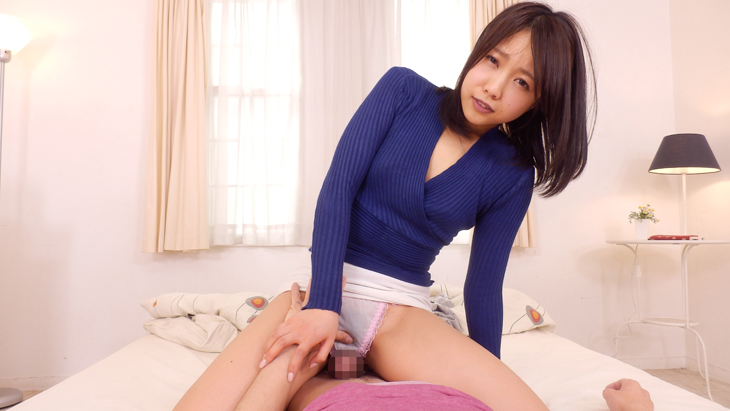 戸田真琴とラブラブ同棲生活 アナタのことを大好きすぎるまこりんと超密着キスしまくり中出し懇願おねだり甘えっ子SEX