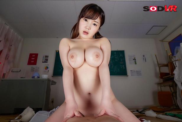zenshinkeinibiribiri5