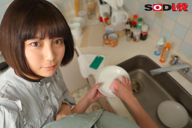 kubiwadekaoshikinHotaru5