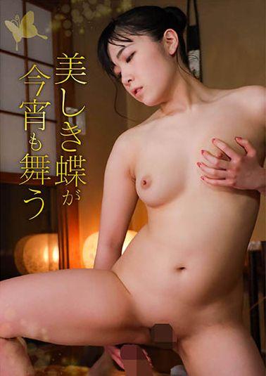 美波(24)