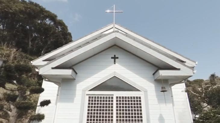 長崎・平戸の教会群を巡る - その1 - ~ Nagasaki Hirado Church Group part.1 ~:5枚目