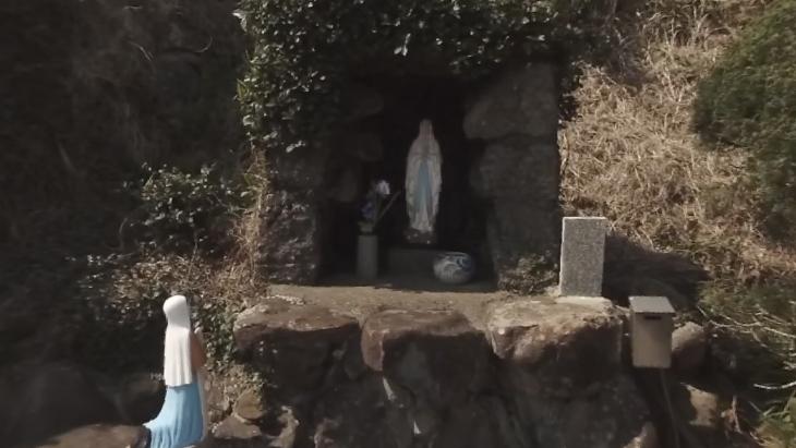 長崎・平戸の教会群を巡る - その1 - ~ Nagasaki Hirado Church Group part.1 ~:6枚目