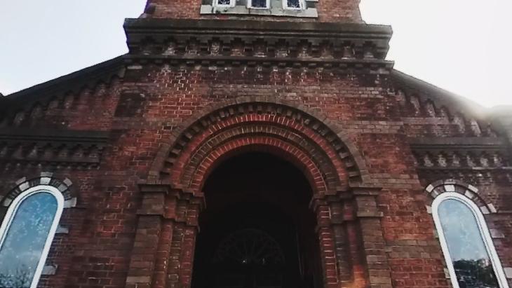 長崎・平戸の教会群を巡る - その2 - ~ Nagasaki Hirado Church Group part.2 ~ ダイジェスト画像1