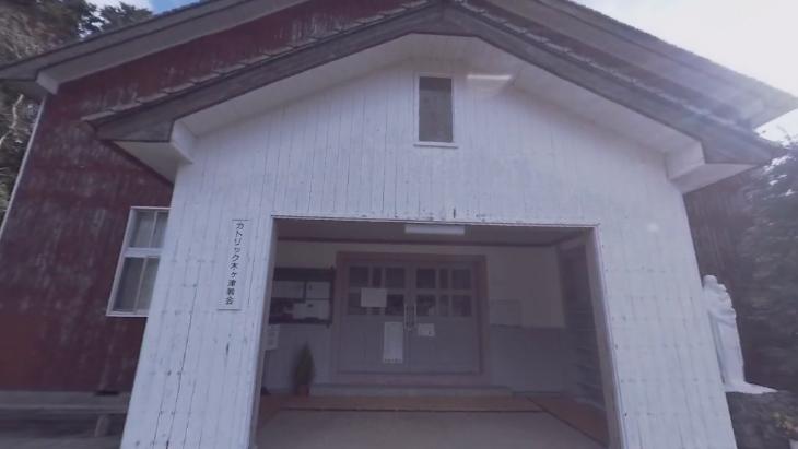 長崎・平戸の教会群を巡る - その2 - ~ Nagasaki Hirado Church Group part.2 ~ ダイジェスト画像4