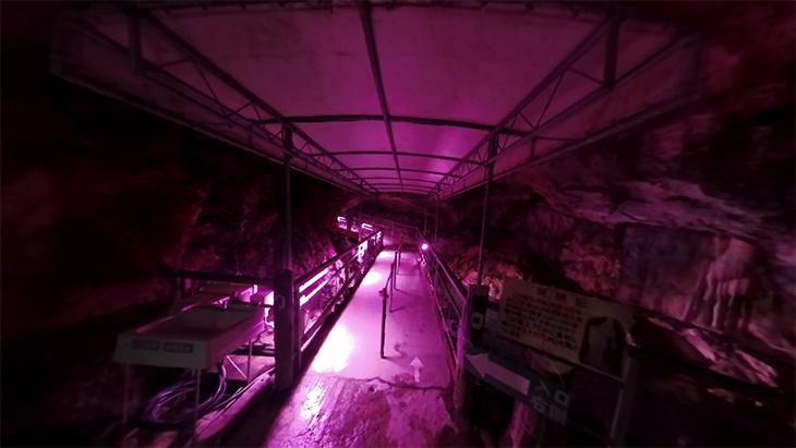 熊本観光シリーズ第二弾 球泉洞 ダイジェスト画像2