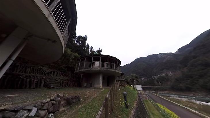 熊本観光シリーズ第二弾 球泉洞 ダイジェスト画像6