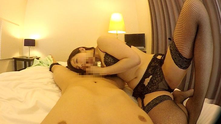佐々木あき 最愛の妻とシティホテルでムーディーな性交 新婚を過ぎてもラブラブな夫婦のちょっと特別な子作り記念日!