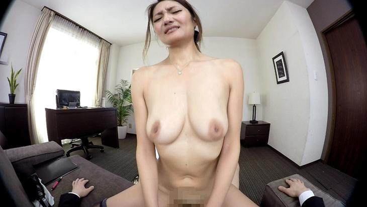 滝本エレナ